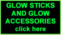 GLOW STICKS AND GLOW ACCESSORIES