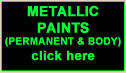 METALLIC AND PEARLESCENT PAINTS
