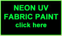 NEON UV FABRIC PAINT