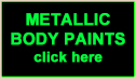 Metallic Body Paints