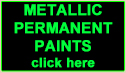 METALLIC PERMANENT PAINTS